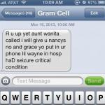 best-grandma-text-fails15