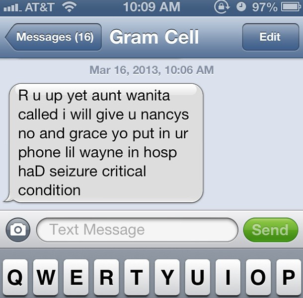 best-grandma-text-fails15