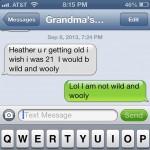 best-grandma-text-fails17