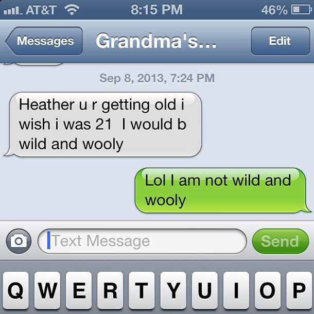 best-grandma-text-fails17