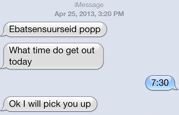 best-grandma-text-fails3