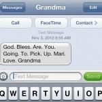 best-grandma-text-fails4