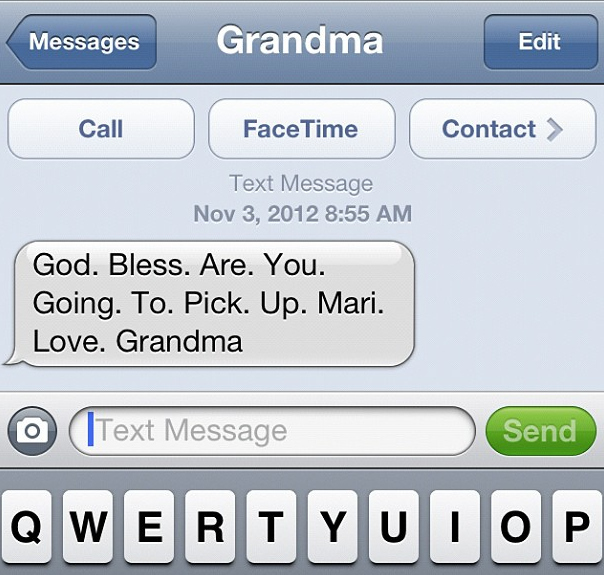 best-grandma-text-fails4
