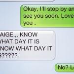 best-grandma-text-fails5