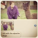 best-grandma-text-fails6