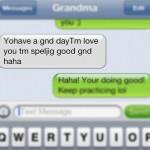 best-grandma-text-fails7