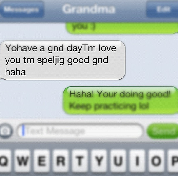 best-grandma-text-fails7