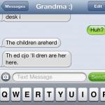 best-grandma-text-fails8