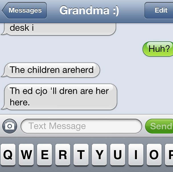 best-grandma-text-fails8