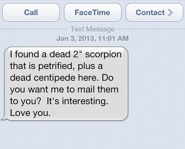 best-grandma-text-fails9
