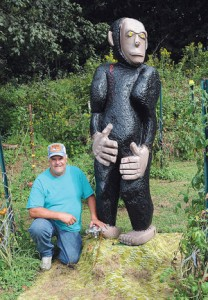 bigfoot-spotted-in-tazwell-county