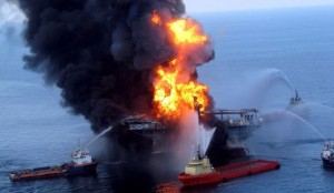 bp-seeking-return-money-from-oil-spill
