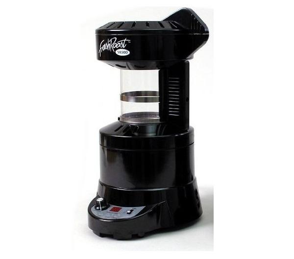 coffee-roaster-best-things-to-buy-on-amazon2