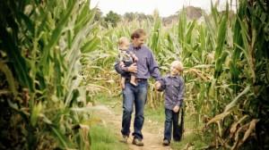 corn-maze-in-tazwell-county