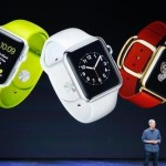 everything-you-need-to-know-about-apples-new-smartwatch