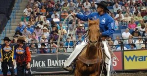 historic-rodeo-returns-to-new-orleans