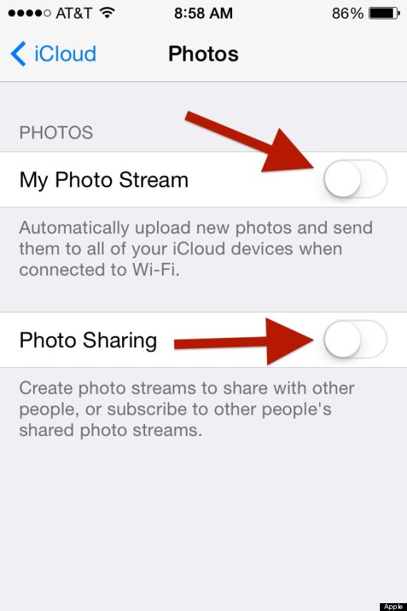 how-to-keep-your-iphone-photos-safe3