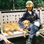 last-surviving-rescue-dog-from-911-3
