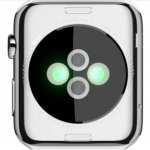everything about the apple watch