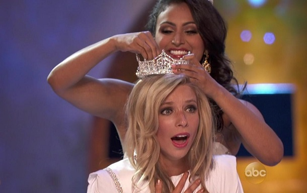 miss-new-york-wins-miss-america-third-year-in-a-row
