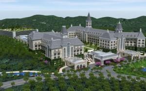 new-casino-in-albany