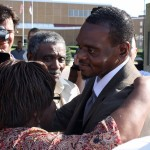 north-carolina-men-released-after-25-years-in-prison-over-wrong-conviction