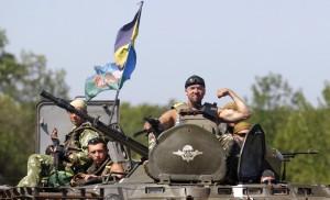 ukraine-cease-fire-with-ukraine