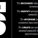 white-house-releases-anti-rape-video