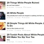 white-people-racist-posts-on-buzzfeed1