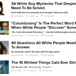 white-people-racist-posts-on-buzzfeed2