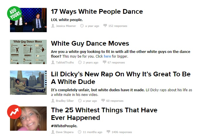 white-people-racist-posts-on-buzzfeed3