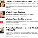 white-people-racist-posts-on-buzzfeed4