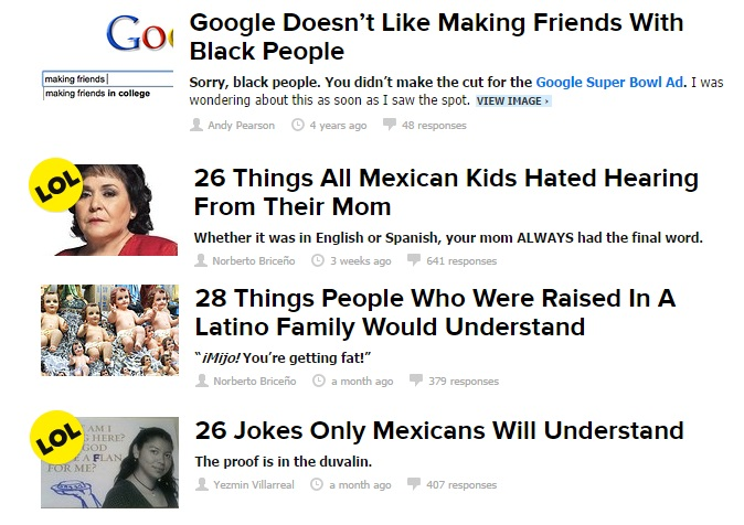 white-people-racist-posts-on-buzzfeed5