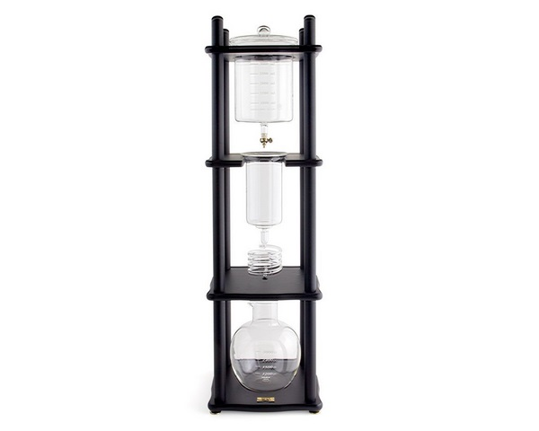 yama-cold-drip-coffee-maker-best-things-to-buy-on-amazon4