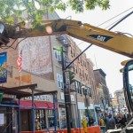 yonkers-demolition-for-new-park
