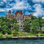 10-most-majestic-castles-in-america1