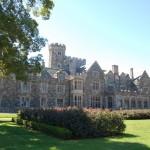 10-most-majestic-castles-in-america12