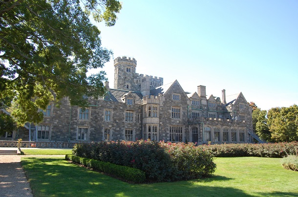 10-most-majestic-castles-in-america12