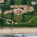 10-most-majestic-castles-in-america13