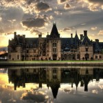 10-most-majestic-castles-in-america2