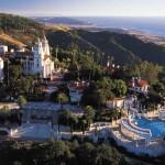 10-most-majestic-castles-in-america4