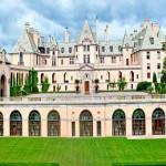 10-most-majestic-castles-in-america5