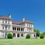 10-most-majestic-castles-in-america7