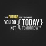 steps-to-motivation
