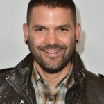 Guillermo Diaz-youtube-celebrity