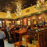 Marcello_s_Wine_Bar_new-orleans