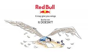 Red-Bull-false-ad-settlement-hoax