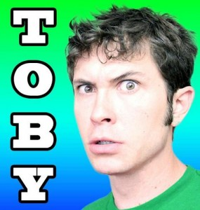 Toby Turner-youtube-celebrity