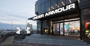 Underarmor-facility-coming-to-nashville