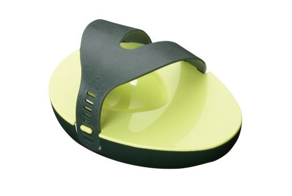 avocado-saver-on-amazon